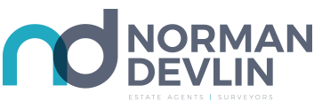 Norman Devlin Estate Agents